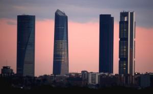 Madrid_Cuatro_Torres_Business_Area-2
